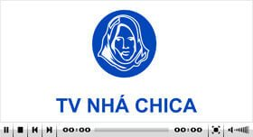 Tv Nh� Chica